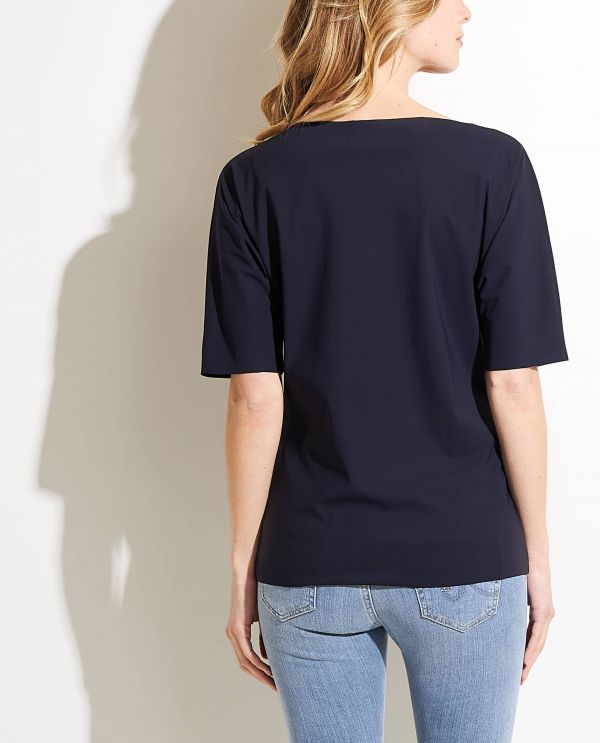 Top in stevige stretch kwaliteit