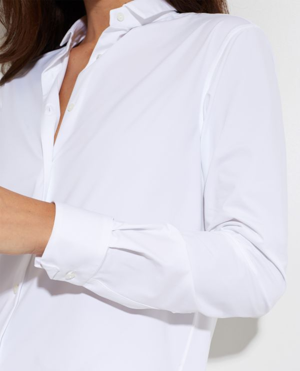 Shirt ´Giselle´ in soft quality