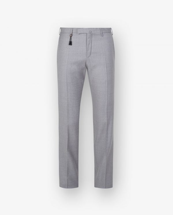 Wool S120 Trousers