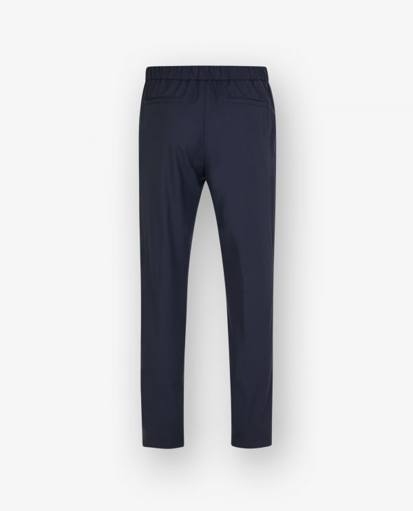 Leisure City Trousers