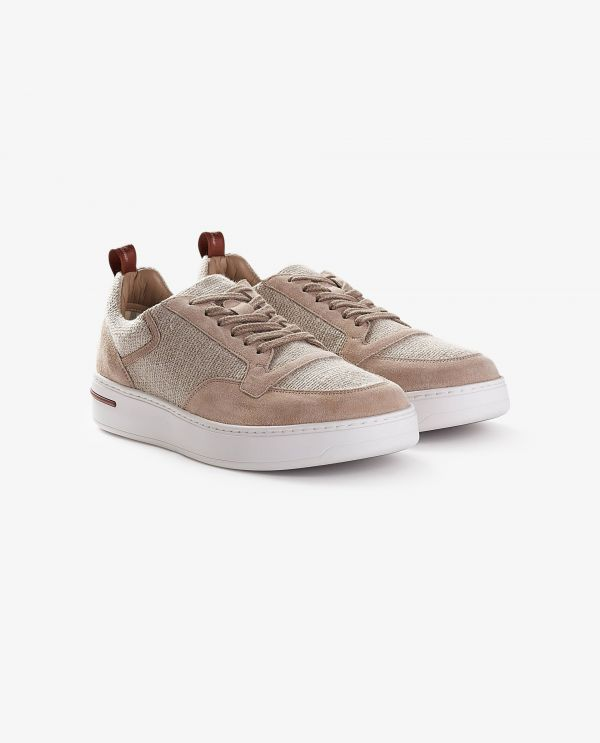 Newport Walk Sneakers