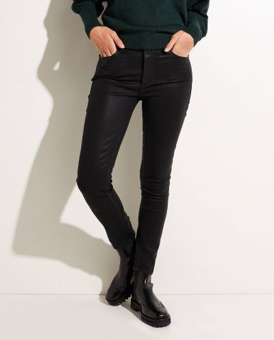 Hoxton Ankle jeans